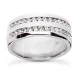 Wedding Bands Diamond Engagement Rings