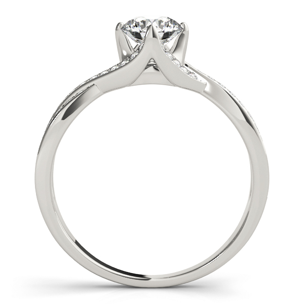 ENGAGEMENT RING #84891