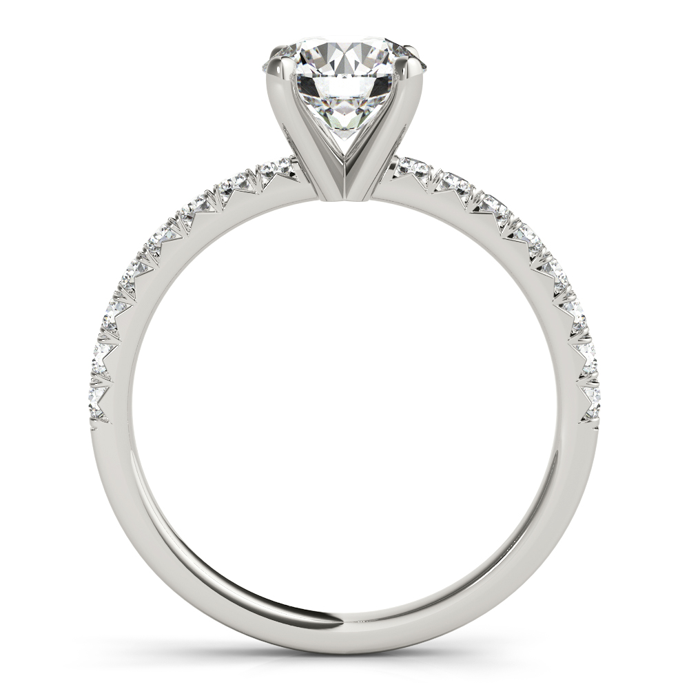 ENGAGEMENT RINGS #85158