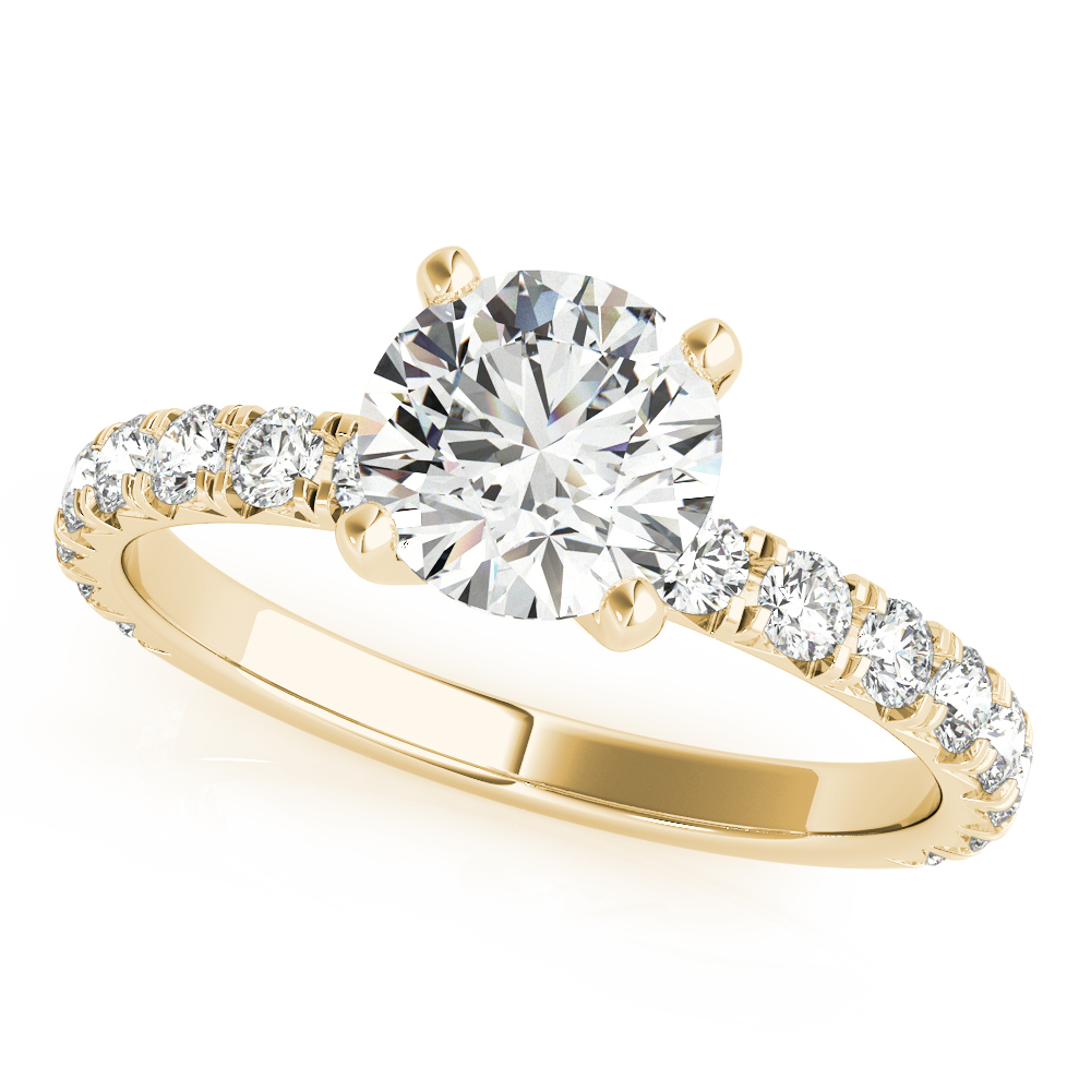 ENGAGEMENT RINGS #85159
