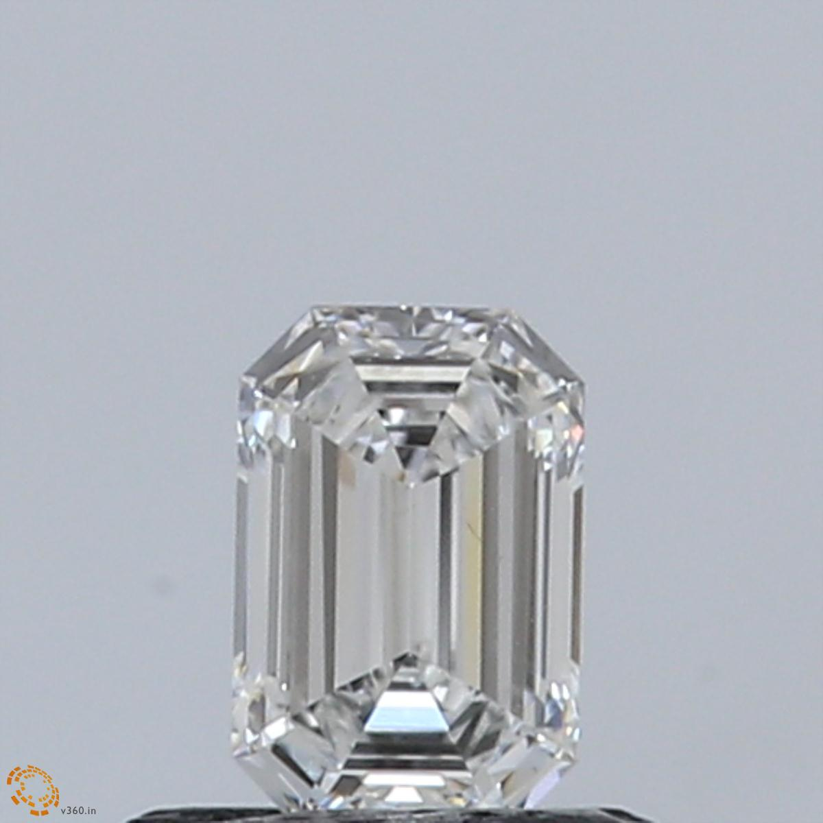 diamonds-img