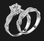 Complete your Ring