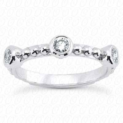 Platinum Fancy Rings Cut Diamond Unique Engagement Ring