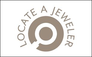 2016-01-04 | Corp Footer | Locate A Jeweler